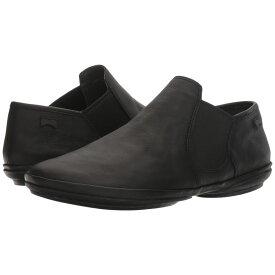 カンペール Camper レディース シューズ・靴 ローファー・オックスフォード【Right Nina - K400123】Black