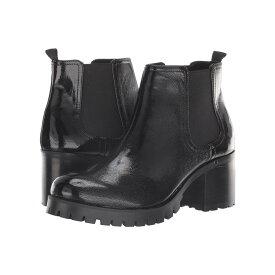 ジャンアンドザシュー JANE AND THE SHOE レディース シューズ・靴 ブーツ【Lena】Black Patent