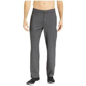 スケッチャーズ SKECHERS メンズ ボトムス・パンツ【Go Flex Go Walk Pants】Charcoal