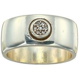 ブライトン Brighton レディース ジュエリー・アクセサリー 指輪・リング【Meridian Petite Sparkle Ring】Crystal
