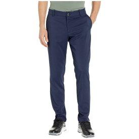 ナイキ Nike Golf メンズ ボトムス・パンツ スキニー・スリム【Flex Slim Core Pants】Obsidian/Obsidian