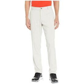 ナイキ Nike Golf メンズ ボトムス・パンツ スキニー・スリム【Flex Slim Core Pants】Light Bone/Light Bone
