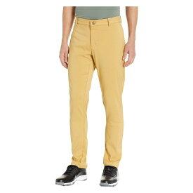 ナイキ Nike Golf メンズ ボトムス・パンツ スキニー・スリム【Flex Slim Core Pants】Club Gold/Club Gold