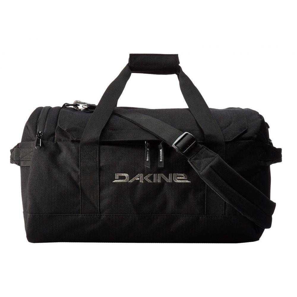 ダカイン Dakine レディース バッグ ボストンバッグ・ダッフルバッグ【EQ Duffel 35L】Black