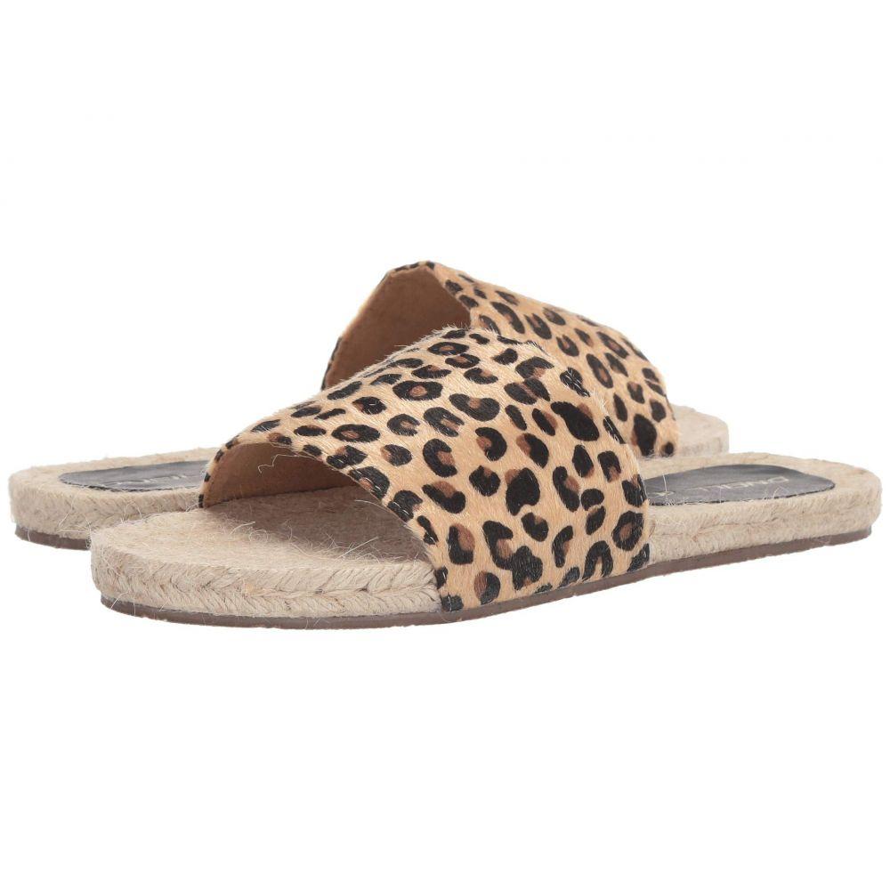 オニール O'Neill レディース シューズ・靴 サンダル・ミュール【Cardiff】Natural
