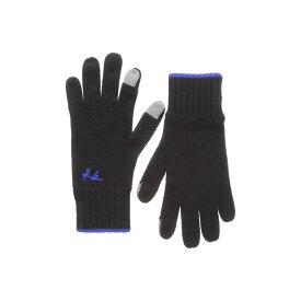 ラグ&ボーン rag & bone レディース 手袋・グローブ【Yorke Cashmere Gloves】Pink