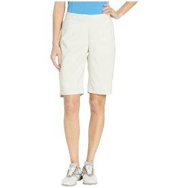 ナイキ Nike Golf レディース ボトムス・パンツ ショートパンツ【Dry Shorts Woven 11'】Light Orewood Brown/Light Orewood Brown