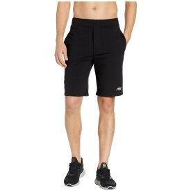 スケッチャーズ SKECHERS メンズ ボトムス・パンツ ショートパンツ【Travel Bug Shorts】Black