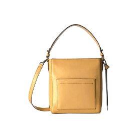 e8d43168251c コールハーン Cole Haan レディース バッグ ショルダーバッグ【Kaylee Small Bucket Hobo】Sunset Gold