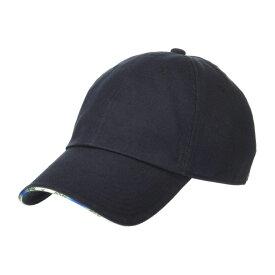 ナイキ Nike レディース 帽子 キャップ【Heritage86 Air Max Cap】Black/Black/Laser Fuchsia