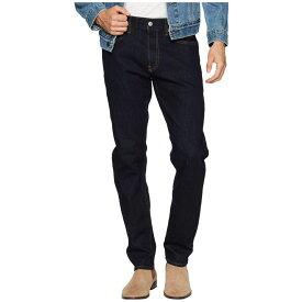カルバンクライン Calvin Klein Jeans メンズ ボトムス・パンツ ジーンズ・デニム【Slim Fit】Austin Blue Rinse
