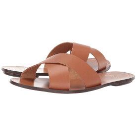 ジェイクルー J.Crew レディース シューズ・靴 サンダル・ミュール【Cyprus Sandal】Roasted Pecan