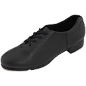 カペジオ Capezio レディース シューズ・靴 ローファー・オックスフォード【Premiere Rayow Tap】Black