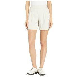 ナイキ Nike Golf レディース ボトムス・パンツ ショートパンツ【Dry Shorts Woven 6'】Light Orewood Brown/Light Orewood Brown
