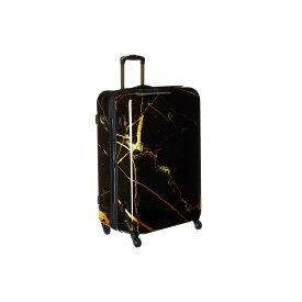 910014346f ヘイズ Heys America レディース バッグ スーツケース・キャリーバッグ【Portoro Marble 30' Spinner