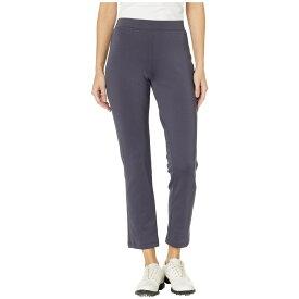 ナイキ Nike Golf レディース ボトムス・パンツ スキニー・スリム【27.5' PWR Pants Slim Knit】Gridiron/Gridiron