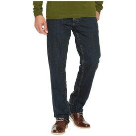 ティンバーランド Timberland PRO メンズ ボトムス・パンツ ジーンズ・デニム【Grit-N-Grind Flex Denim Work Pants】Dark Denim