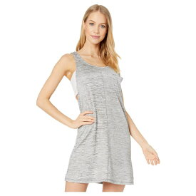 ハーレー Hurley レディース ワンピース・ドレス ワンピース【Glow Knit Dress】Black