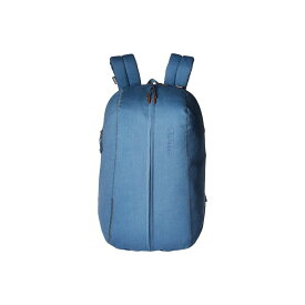 20d5a59474b2 スーリー Thule レディース バッグ バックパック・リュック【VEA Backpack 17L】Light Navy