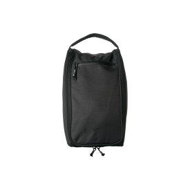 ナイキ Nike レディース ゴルフ【Depature Golf Shoe Tote】Black/Black/Black