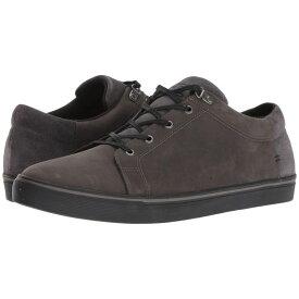 アグ UGG メンズ シューズ・靴【Brock II WP】Dark Grey