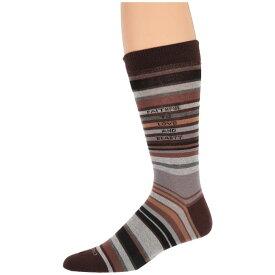 エトロ Etro メンズ インナー・下着 ソックス【Beauty Socks】Grey