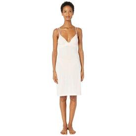 ラ ペルラ La Perla レディース インナー・下着 パジャマ・トップのみ【Artisanal Touch Short Night Gown】Rose