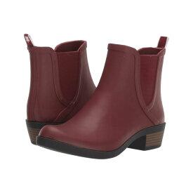 ラッキーブランド Lucky Brand レディース シューズ・靴 レインシューズ・長靴【Basel h2O】Sable