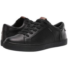 コーチ COACH メンズ シューズ・靴 スニーカー【C126】Black