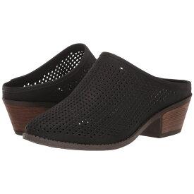 ミートゥー Me Too レディース シューズ・靴 パンプス【Zara】Black Goat Nubuck