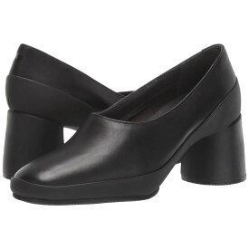 カンペール Camper レディース パンプス シューズ・靴【Upright】Black