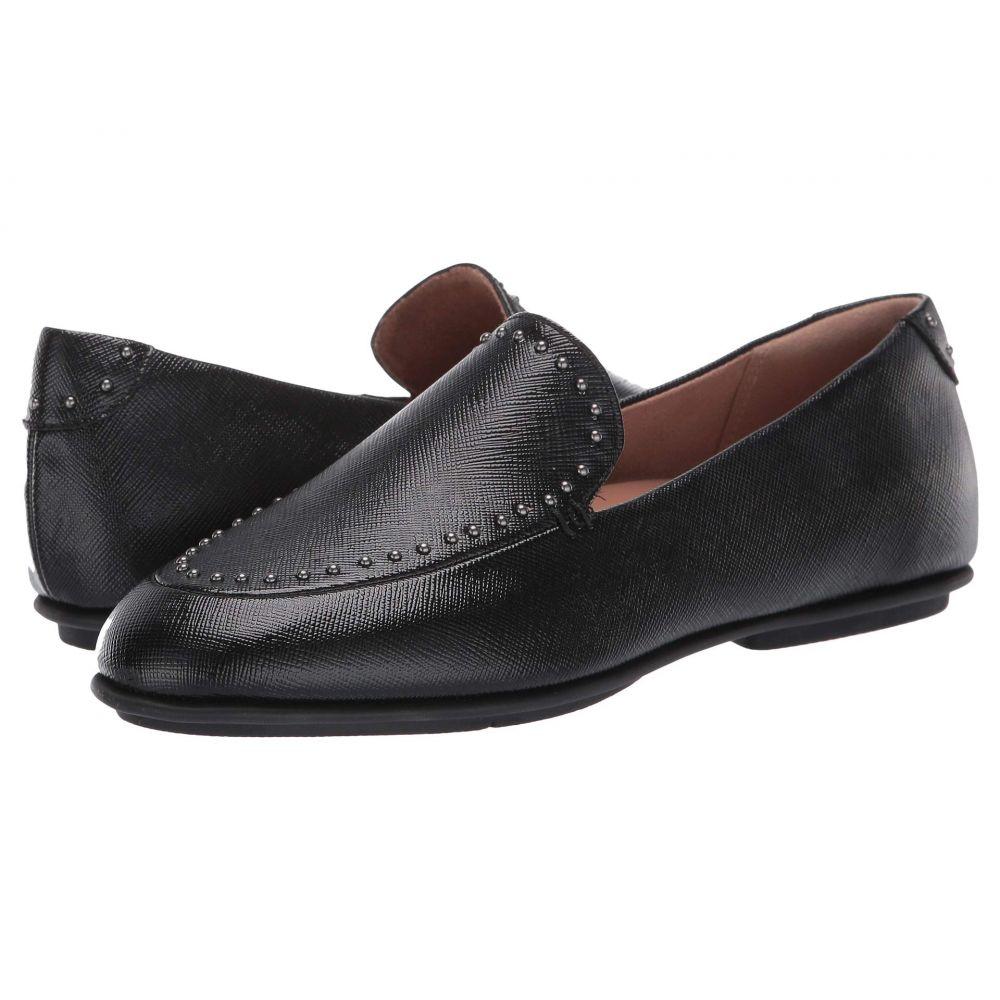 fitflop フィットフロップ レディース 靴|その他のレディース靴