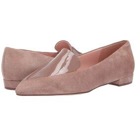 ジェイクルー J.Crew レディース ローファー・オックスフォード シューズ・靴【Patent Sleek Loafer Harlech】Sandy Brown