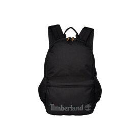 ティンバーランド Timberland メンズ バックパック・リュック バッグ【Thayer Classic Backpack】Black