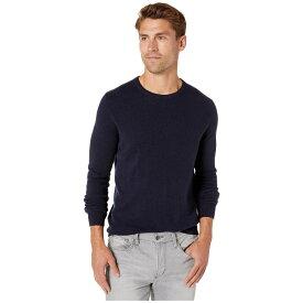 ジェイクルー J.Crew メンズ ニット・セーター トップス【Everyday Cashmere Crewneck Sweater in Solid】Navy