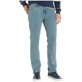 ティンバーランド Timberland PRO メンズ ジーンズ・デニム ワークパンツ ボトムス・パンツ【Modern Grit-N-Grind Flex Denim Slim Fit Work Pants】Stone Wash