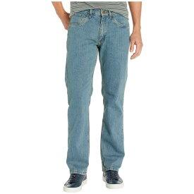 ティンバーランド Timberland PRO メンズ ジーンズ・デニム ボトムス・パンツ【Grit-N-Grind Flex Denim Pants Straight Fit】Stone Wash