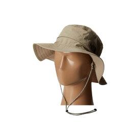 ザ ノースフェイス The North Face レディース ハット 帽子【Horizon Breeze Brimmer Hat】