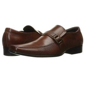 ケネス コール Kenneth Cole New York メンズ ローファー シューズ・靴【Magic-LY】Cognac