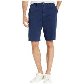 ラルフ ローレン Polo Ralph Lauren メンズ ショートパンツ ボトムス・パンツ【Surplus Chino Shorts】Newport Navy