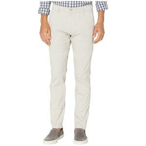 ドッカーズ Dockers メンズ チノパン チノパン ボトムス・パンツ【Slim Fit Ultimate Chino Pants With Smart 360 Flex】Porcelain Khaki
