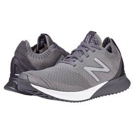 ニューバランス New Balance メンズ ランニング・ウォーキング シューズ・靴【Fuelcell Echo】Castlerock/Magnet