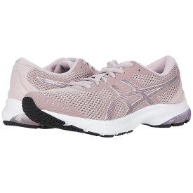 アシックス ASICS レディース ランニング・ウォーキング シューズ・靴【GEL-Kumo Lyte】Watershed Rose/Purple Oxide