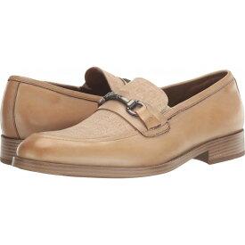 ケネス コール Kenneth Cole New York メンズ ローファー シューズ・靴【Brock 2.0 Bit Loafer】Beige