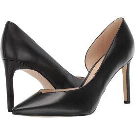 ナインウエスト Nine West レディース パンプス シューズ・靴【Vicki】Black