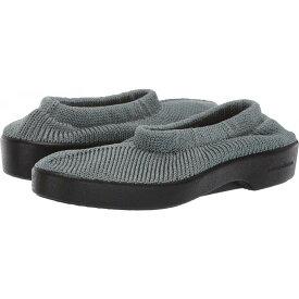 アルコペディコ Arcopedico レディース シューズ・靴 【Sec V】Titanium