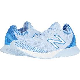 ニューバランス New Balance レディース ランニング・ウォーキング シューズ・靴【Fuelcell Echo】Frost/Cobalt