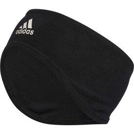 アディダス adidas レディース ヘアアクセサリー ヘッドバンド【Tech ID Headband】Black/Pink Tint