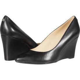 ナインウエスト Nine West レディース シューズ・靴 【Cal9X9】Black