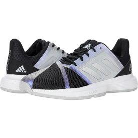アディダス adidas レディース テニス シューズ・靴【CourtJam Bounce】